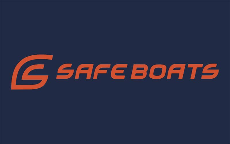 SAFE Boats International Unveils New Branding